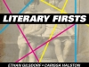 literary_firsts_april2011