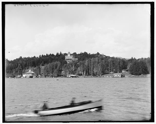 evinrude_boat_pic