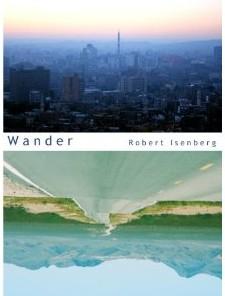 isenberg_wander