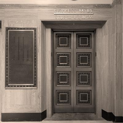 elevator_castro