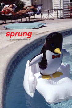sprung-front-cover-sm