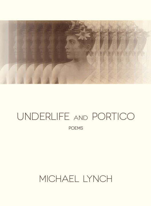 cover_final_underlife_portico_2nd