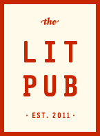 lit_pub