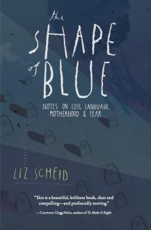shape_blue