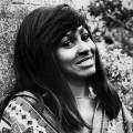 Tina_Turner_1971